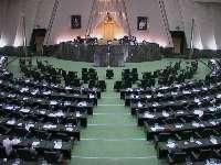 تشکر 220 نماینده از لاریجانی به دلیل دفاع از جایگاه مجلس