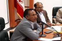 خرید کالای ایرانی رونق بخش اقتصاد کشور است