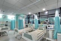 سیروان نیازمند احداث بیمارستان محلی است