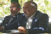 265 طرح کشاورزی در آذربایجان غربی به بهره برداری می رسد