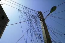 2 هزار و 425 انشعاب غیرمجاز برق در استان مرکزی شناسایی شد