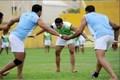 مسابقات سرکل کبدی قهرمانی کشور در کرمانشاه آغاز شد
