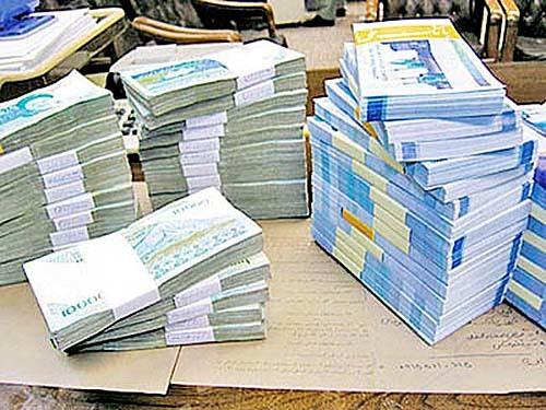 کاهش بدهی ادارات آذربایجان غربی به پیمانکاران از 4.8 به 2.7 میلیارد ریال