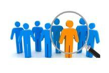 انتخاب سرپرست جدید شهرداری خرمآباد غیرقانونی است