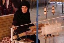 90 میلیارد ریال وام اشتغال به مددجویان بوشهر پرداخت شد