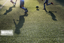انتخابات ریاست هیات فوتبال گیلان به تعویق افتاد
