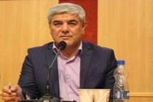 فرماندار تبریز: معرفی مسئول ستاد، ضرورت فعالیت انتخاباتی است