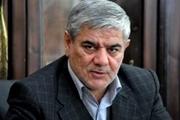 داوطلبان انتخابات شوراها در شهرستان تبریز به 309 نفر رسید