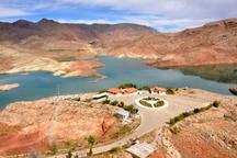 افزایش آب سد بیدواز، اسفراین را تهدید نمی کند