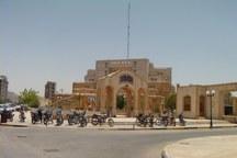 شهرداری بوشهر بدون مجوز نیرو جذب کرد