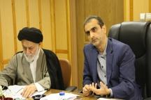 کارکردهای فرهنگی و اجتماعی مساجد  تقویت شود