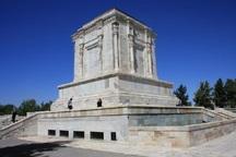 آرامگاه فردوسی دومین جاذبه پربازدید شهر مشهد