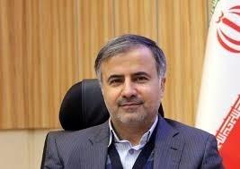 رؤسای بازنشسته ورزش خوزستان پستهای خود را ترک کنند