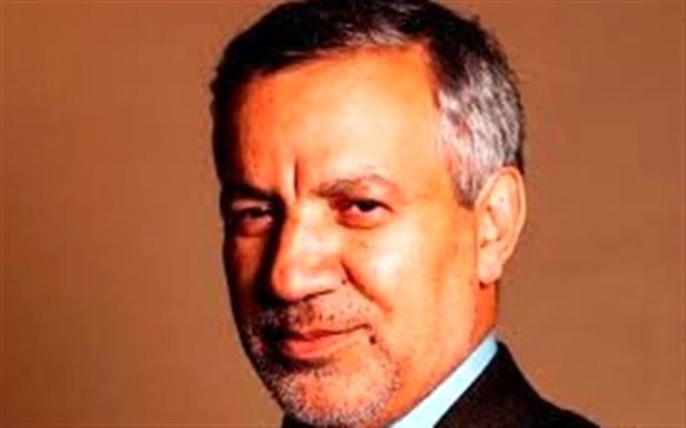 سوالی که یک چهره ضد ایرانی در مورد رهبر معظم انقلاب پرسید