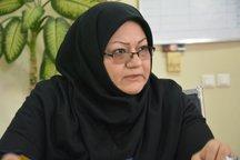 فعالیت 100باب کتابخانه عمومی در استان کرمانشاه با 400 هزار نسخه کتاب