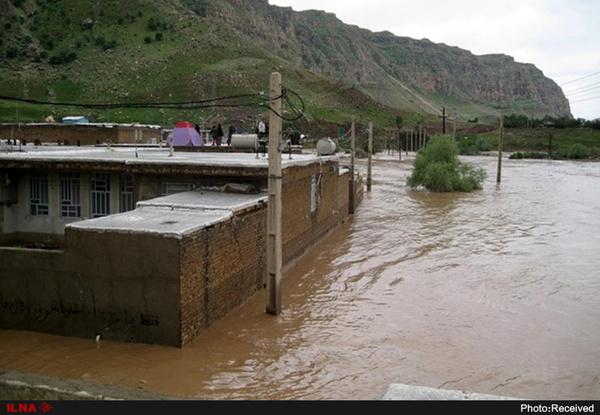 دستور تخلیه فوری 70 روستای شوش