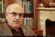 بهمن کشاورز مطرح کرد: ضرورت تلاش برای زدودن احتمالات جناحی بودن قوه قضائیه