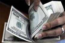 اظهارات تکان دهنده سخنگوی کمیسیون قضایی در مورد پولشویی