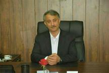 فرماندار ویژه گنبدکاووس: اولویت نخست نجات جان مردم است