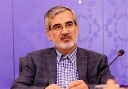 تصمیمات ارزشمند در مدیریت پسماند استان وارد فاز اجرا شود