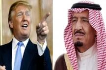 آیا ریاض مناطق آزاد شده در جنوب عربستان را به مخالفانش می دهد؟/ سعودی ها باید از واکنش ایران و عراق بترسند