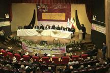 بودجه 577 میلیارد تومانی شهرداری اردبیل تقدیم شورای شهر شد