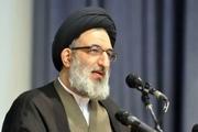 حماسه 22 بهمن دشمنان رانا امید خواهد کرد   تشکراز موضع رئیس جمهوری
