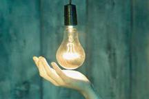 پنج درصد صرفه جویی در مصرف، رهایی از دغدغه قطع برق و خاموشی