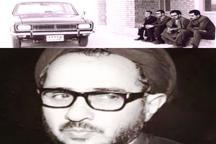 روایت ابطحی از شهادت شهید هاشمی نژاد و سازمان منافقین