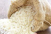 ذخیره ۷ هزار تن برنج در لرستان