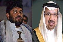 چرا هیچ کس نگرانی عربستان درباره تهدید کشتیرانی توسط حوثی ها را جدی نگرفت؟