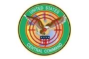 فرمانده تروریستهای سنتکام: در عراق می مانیم