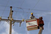 برق برخی نقاط قزوین برای تعمیرات قطع می شود