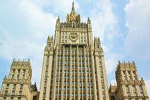 روسیه خواستار پایبندی همه طرف ها به برجام شد