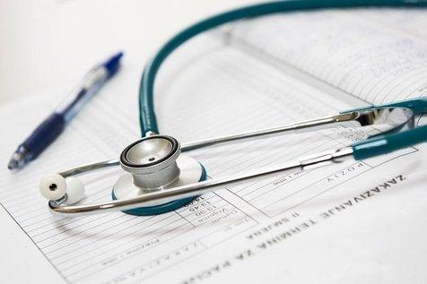 طرح اجباری پزشکان حذف میشود؟
