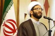 سپاه وابسته به هیچ جریان و حزبی نیست