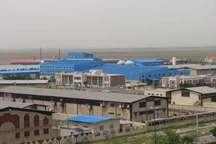 انعقاد 207 قرارداد سرمایه گذاری دولت یازدهم در شهرکهای صنعتی کهگیلویه و بویراحمد