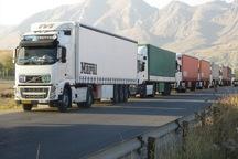 مطالبه های رانندگان در آذربایجان غربی بی پاسخ نماند