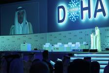 حمله تند امیر قطر به عربستان سعودی