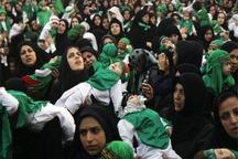 همایش شیر خوارگان حسینی در بیجار برگزار می شود