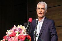 شهردار تهران: با درخواست اعضای شورا استعفا ندادم
