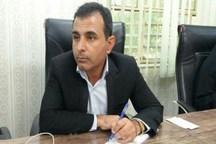 آلودگی حوزه نفت و گاز چالش مهم محیط زیست بوشهر است