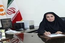 20 هزار دانش آموز زنجانی راههای پیشگیری از معلولیت را آموختند