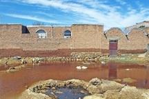 احداث 9 هزار خانه در بستر و حریم رودخانه های آذربایجان شرقی  اسناد مالکیت ابطال می شود
