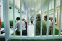 188 زندانی جرائم غیرعمد از زندان های کردستان آزاد شدند