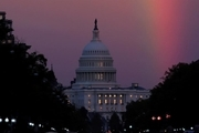 تصویب طرحی توسط نمایندگان آمریکا برای محدود کردن اختیارات جنگی ترامپ