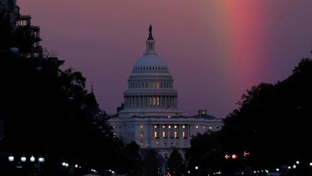 ورود نخستین کاندیدای ساکنان اصلی آمریکا به کنگره