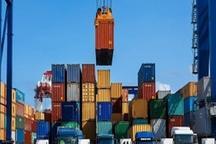 صادرات استان اردبیل 36 درصد افزایش یافت