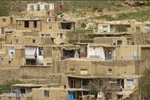 واحدهای روستایی پلدختر و کوهدشت نامقاومند   یک زنگ خطر برای خانههای خشتی