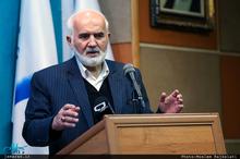 دلایل احمد توکلی در خصوص افشا نکردن اسامی بدهکاران موسسه ثامن الحجج